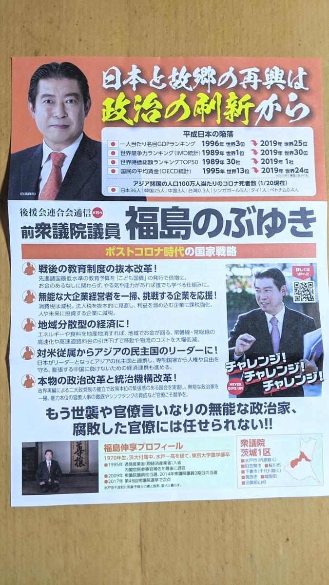 f:id:fukushima-nobuyuki:20210602200435j:plain