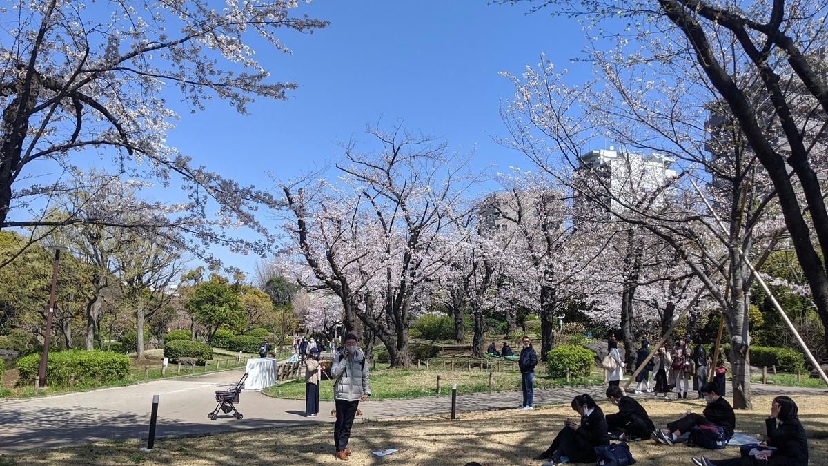 f:id:fukushima-nobuyuki:20210602203630j:plain