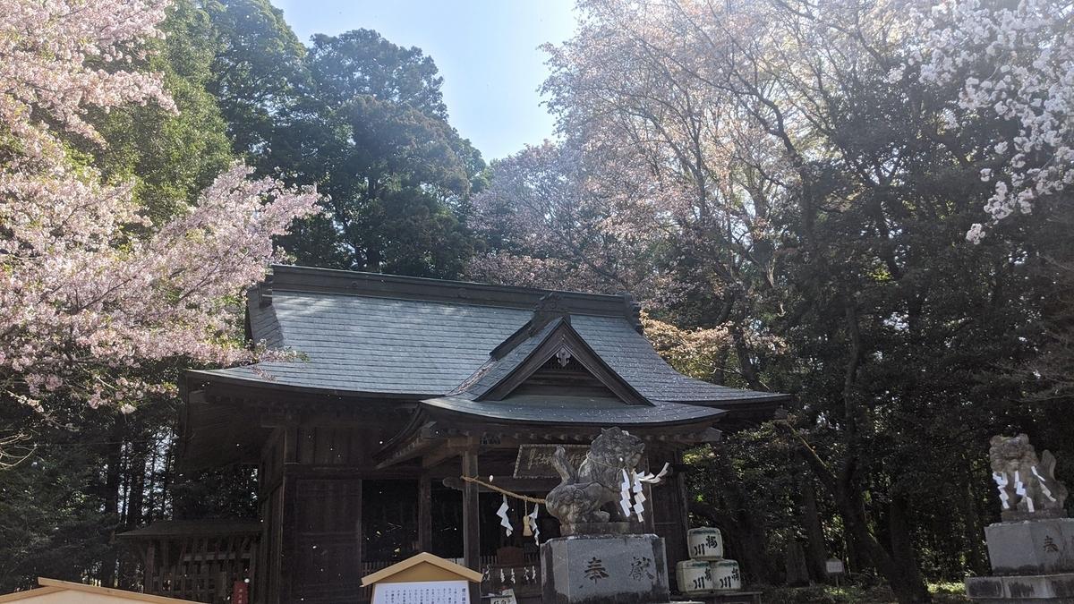 f:id:fukushima-nobuyuki:20210602204852j:plain