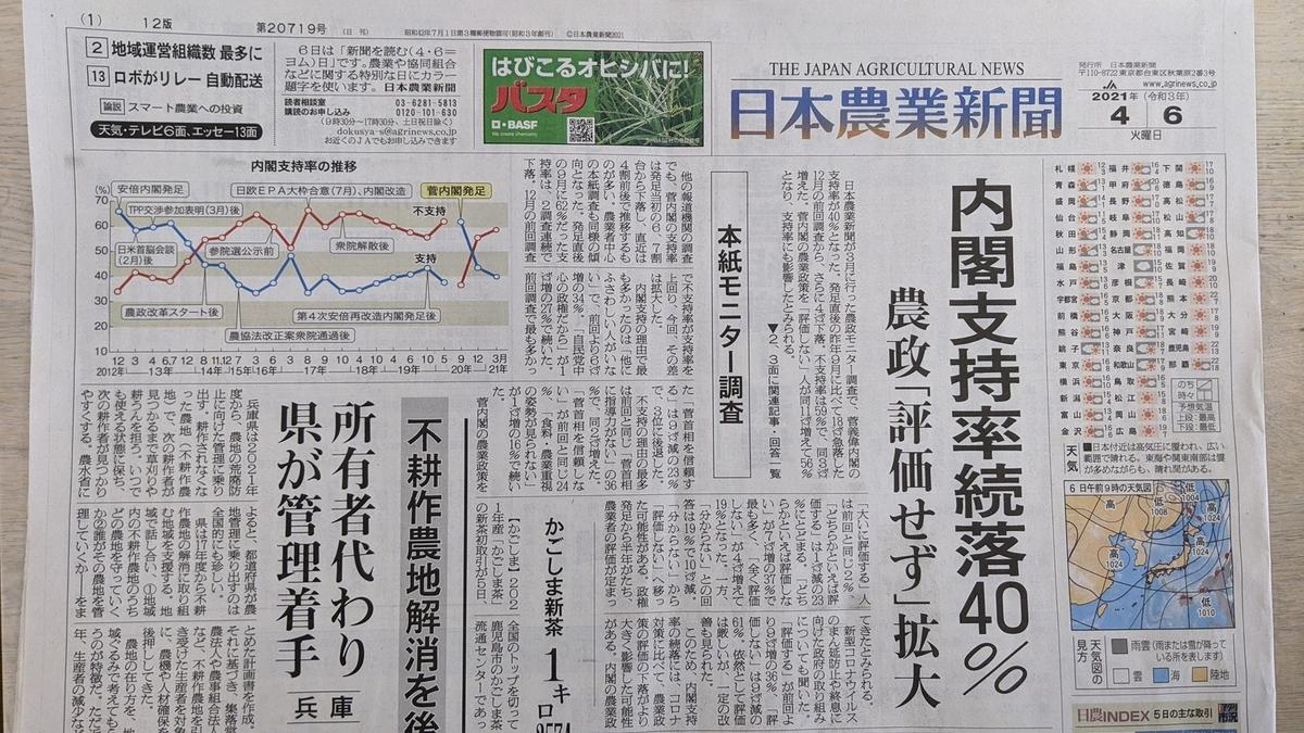 f:id:fukushima-nobuyuki:20210602235833j:plain