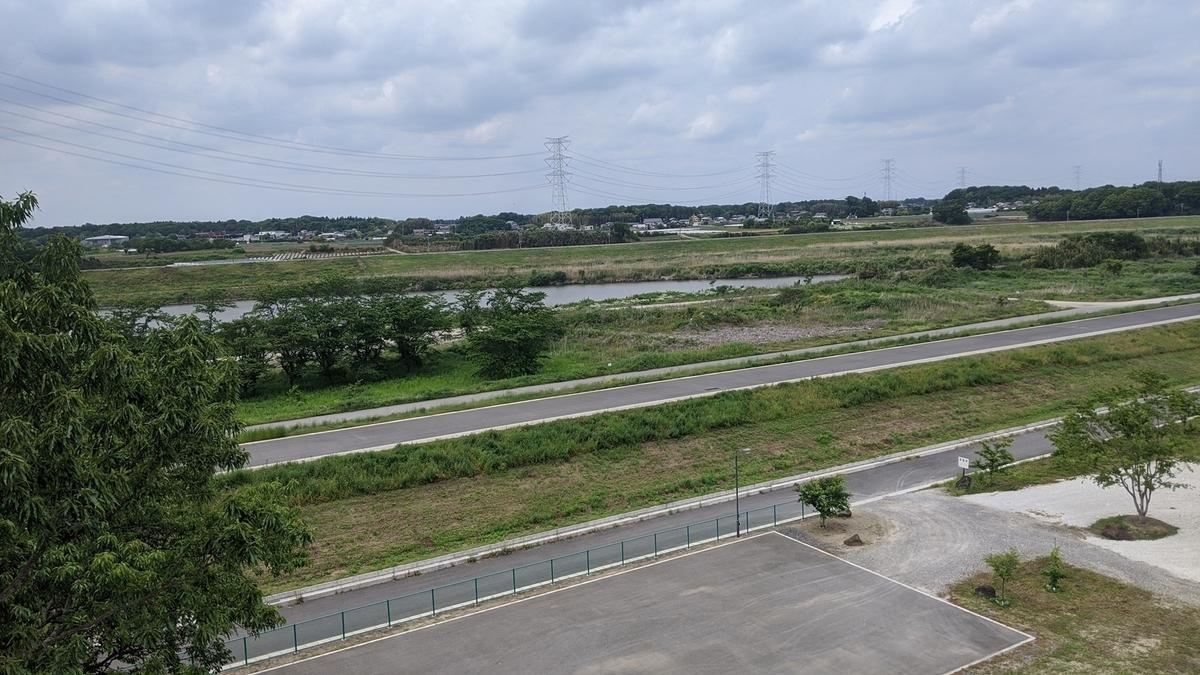 f:id:fukushima-nobuyuki:20210603023647j:plain