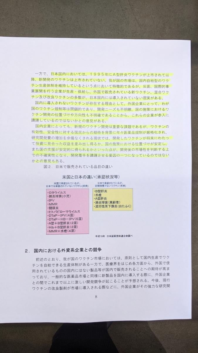 f:id:fukushima-nobuyuki:20210603024236j:plain