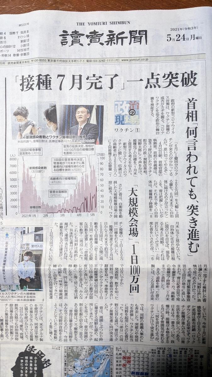 f:id:fukushima-nobuyuki:20210603030650j:plain