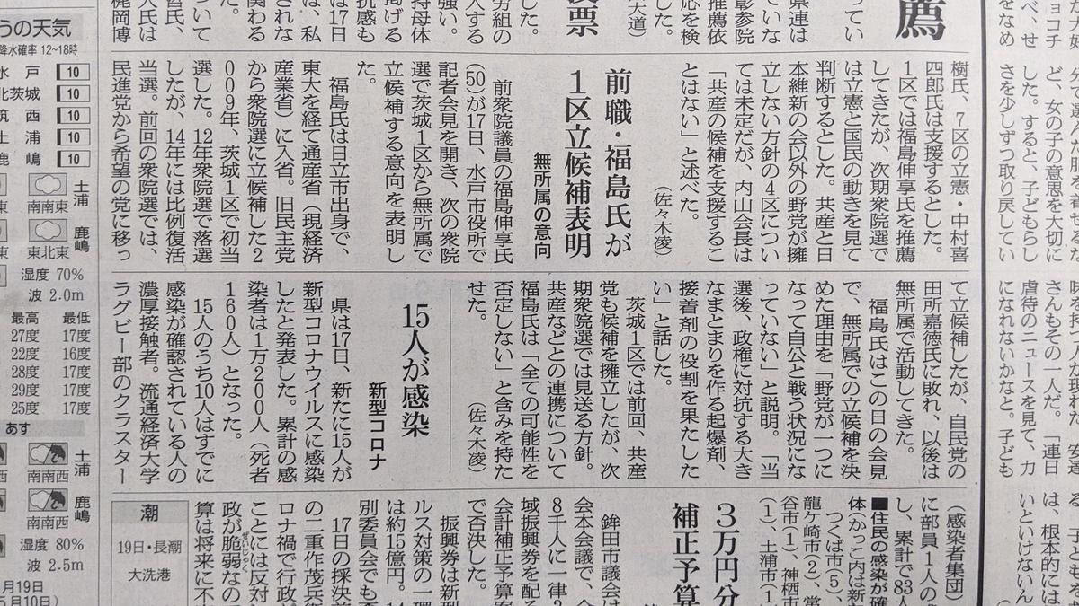 f:id:fukushima-nobuyuki:20210619010317j:plain