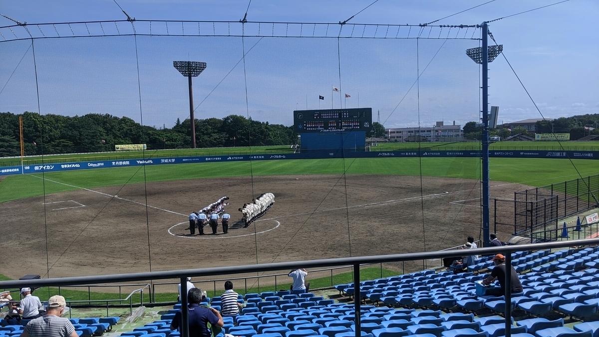 f:id:fukushima-nobuyuki:20210715005625j:plain