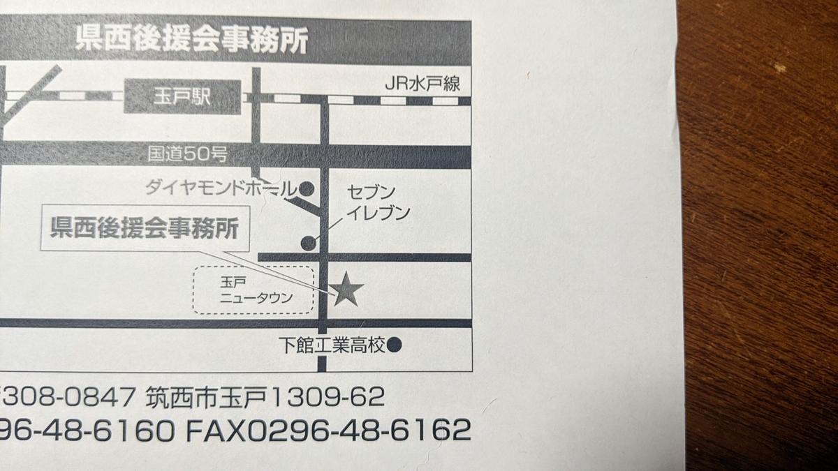 f:id:fukushima-nobuyuki:20210715231930j:plain