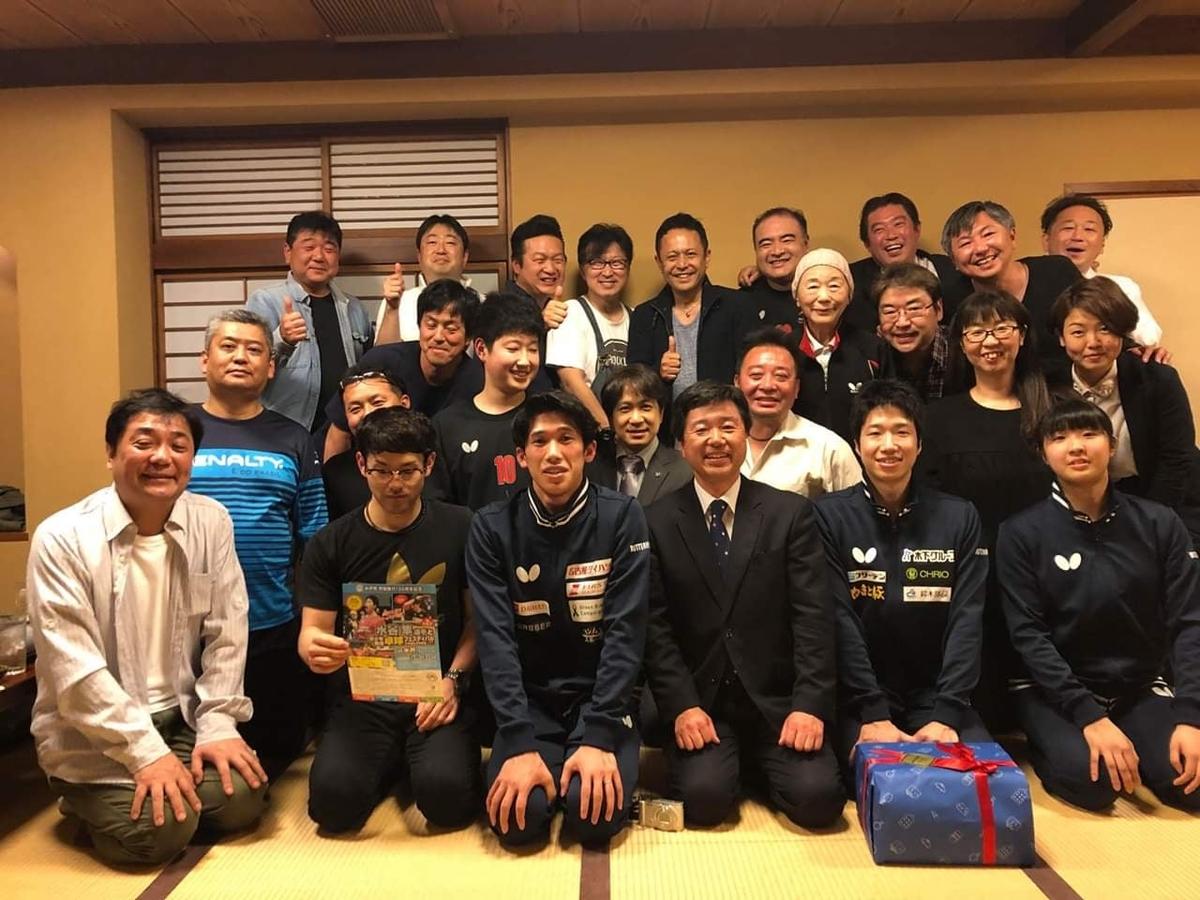 f:id:fukushima-nobuyuki:20210727002311j:plain