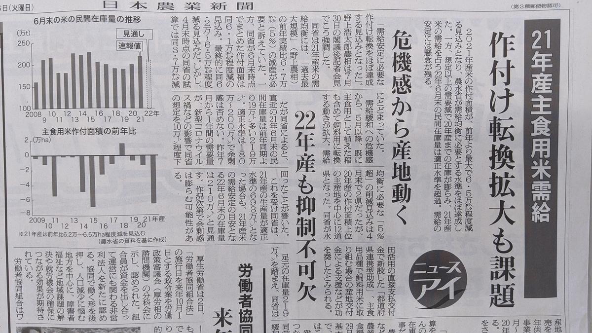 f:id:fukushima-nobuyuki:20210808003212j:plain