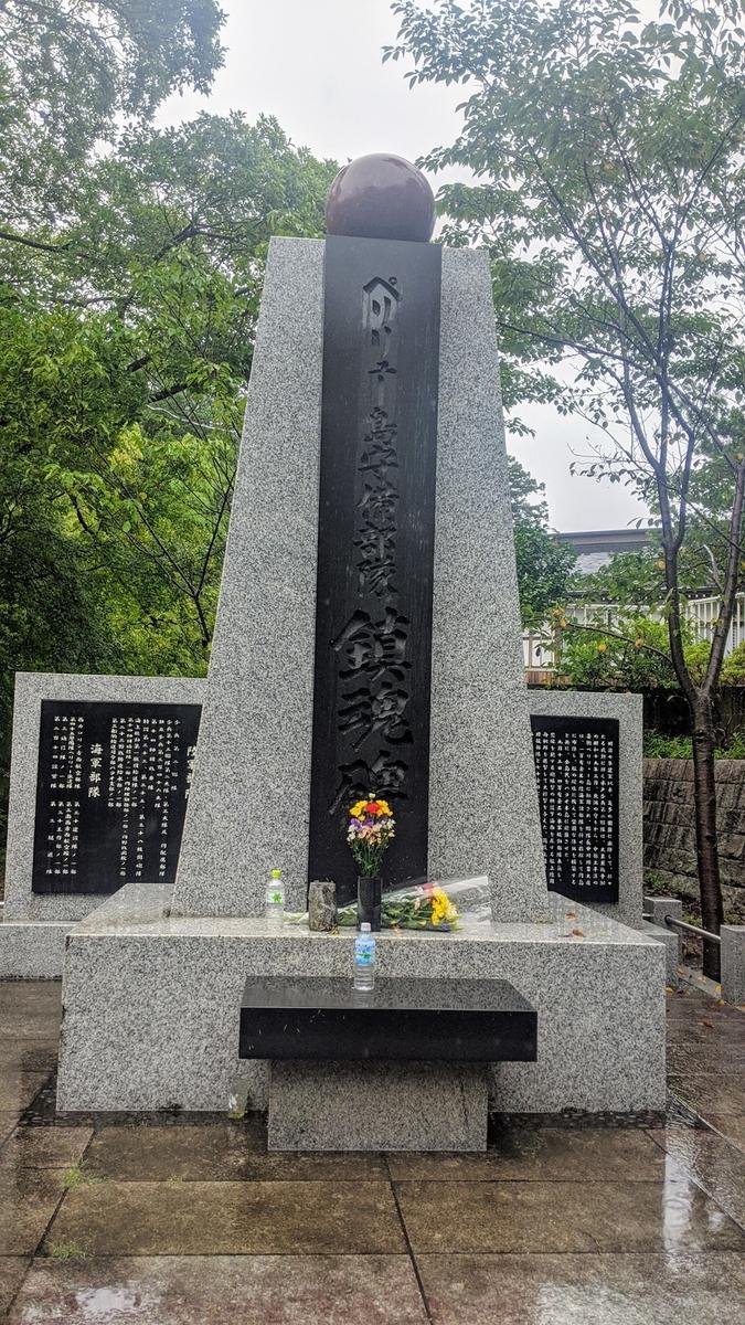 f:id:fukushima-nobuyuki:20210816022355j:plain