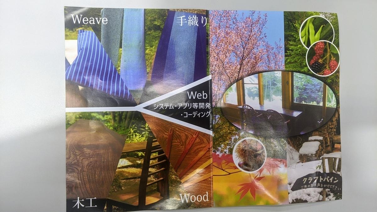 f:id:fukushima-nobuyuki:20210828013539j:plain
