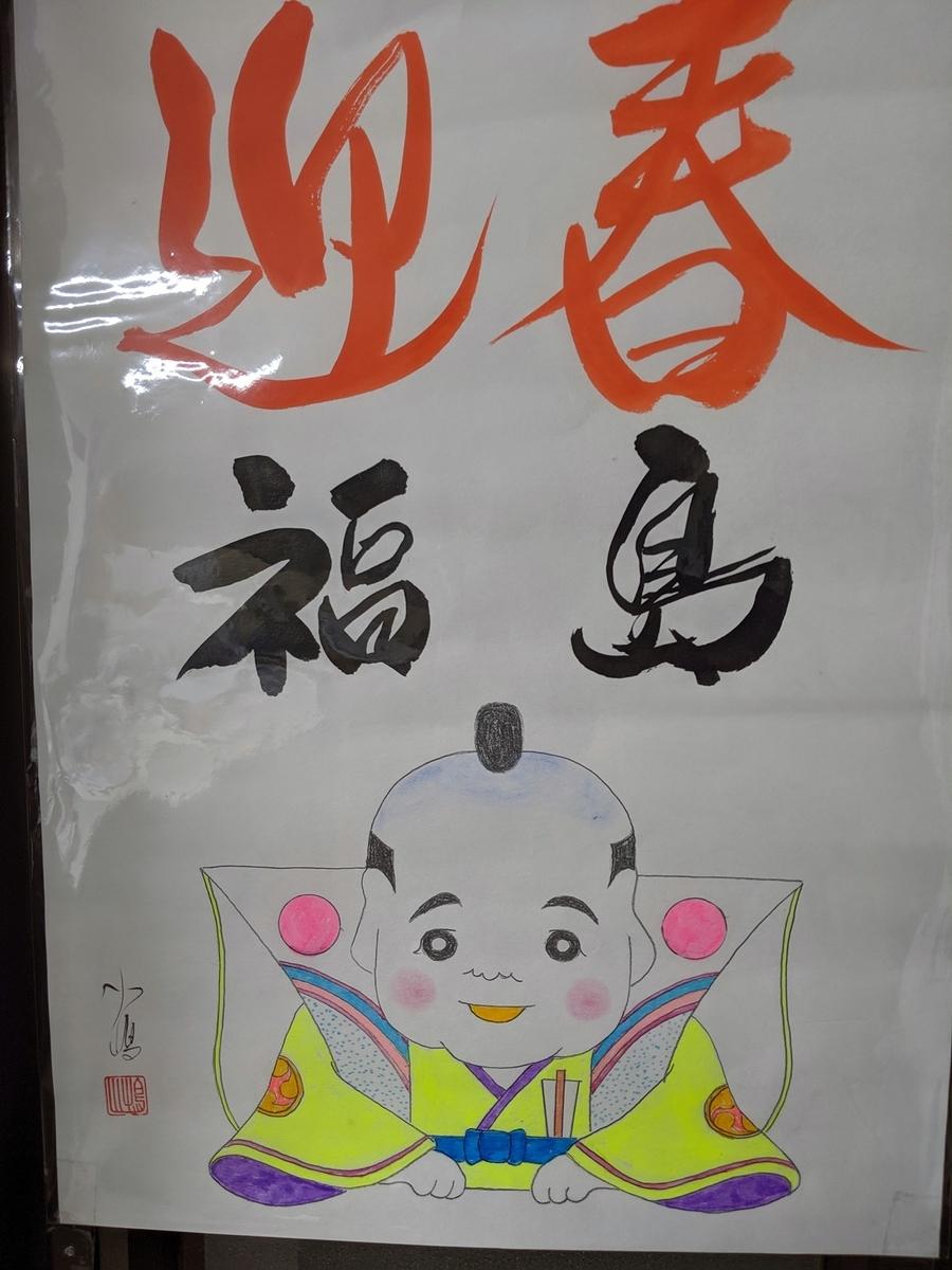 f:id:fukushima-nobuyuki:20210830103700j:plain