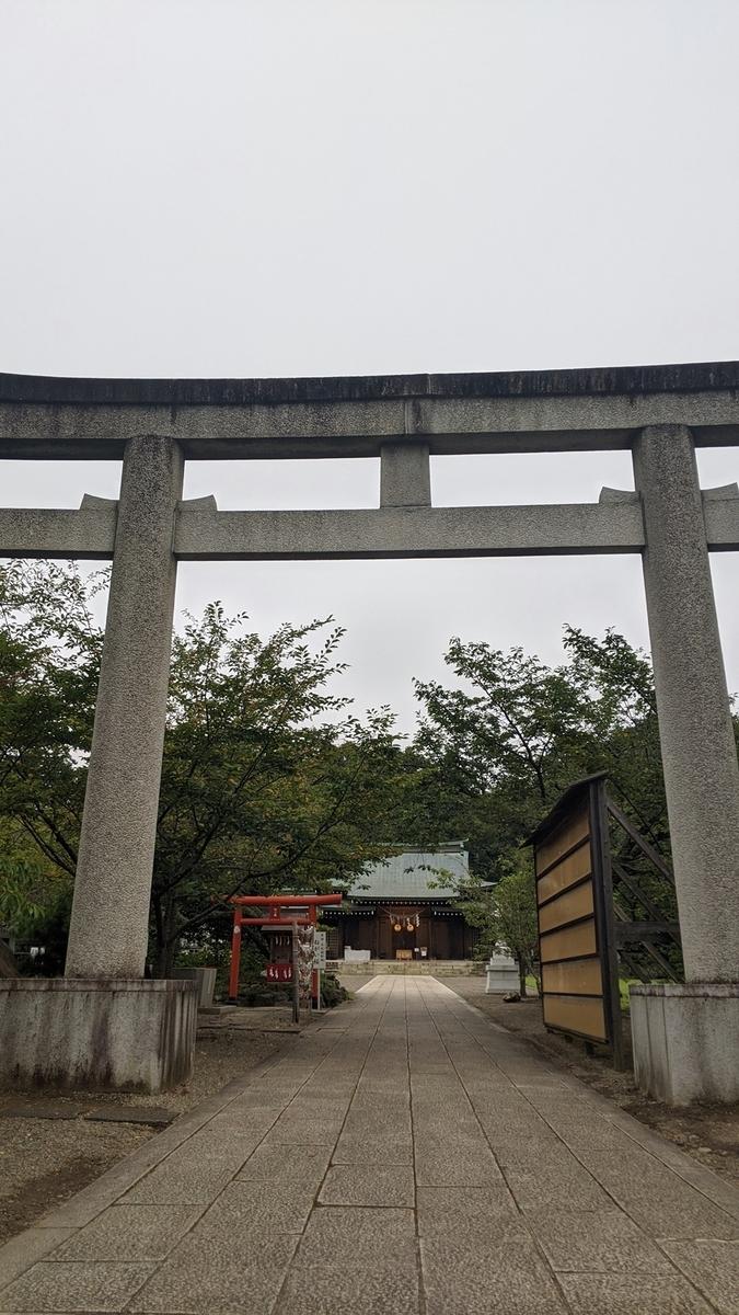 f:id:fukushima-nobuyuki:20210831014951j:plain
