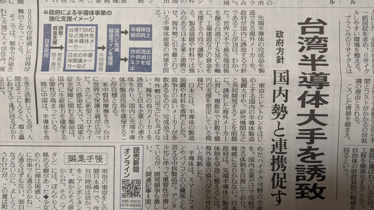 f:id:fukushima-nobuyuki:20210901005639j:plain
