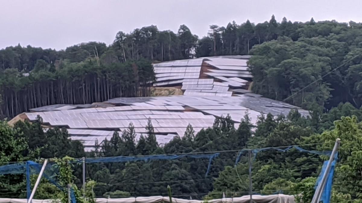 f:id:fukushima-nobuyuki:20210901013110j:plain