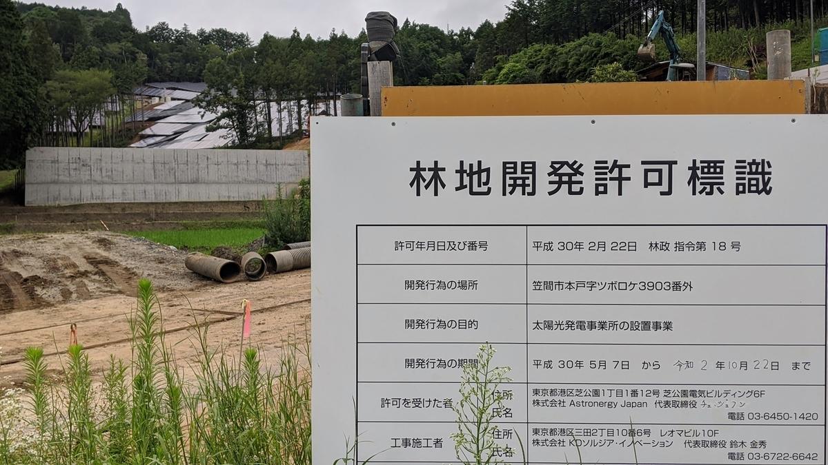 f:id:fukushima-nobuyuki:20210901013158j:plain