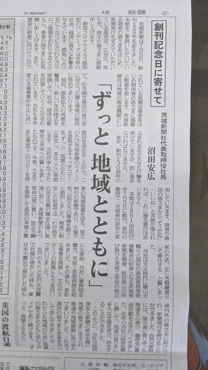 f:id:fukushima-nobuyuki:20210901015615j:plain