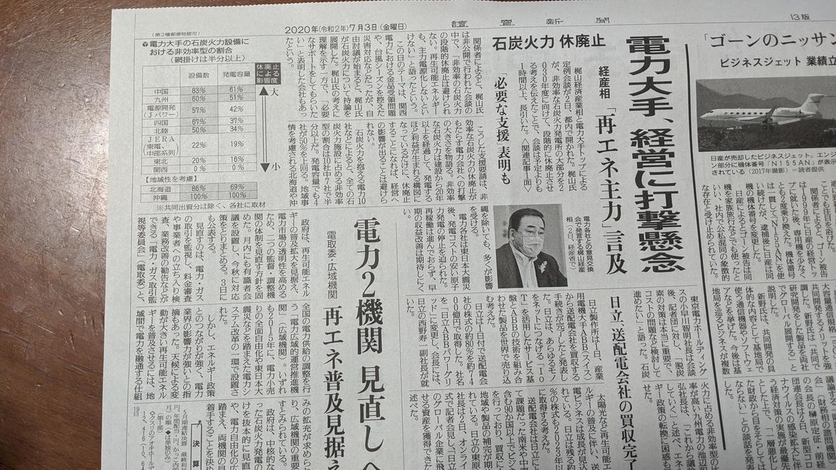 f:id:fukushima-nobuyuki:20210901020005j:plain