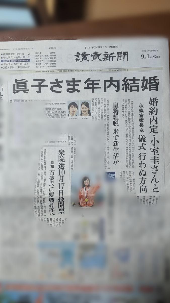 f:id:fukushima-nobuyuki:20210901125509j:plain