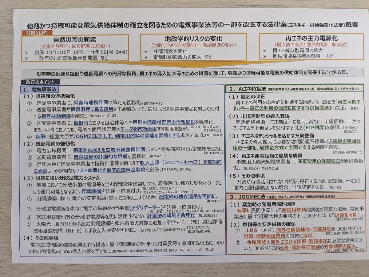 f:id:fukushima-nobuyuki:20210905041452j:plain