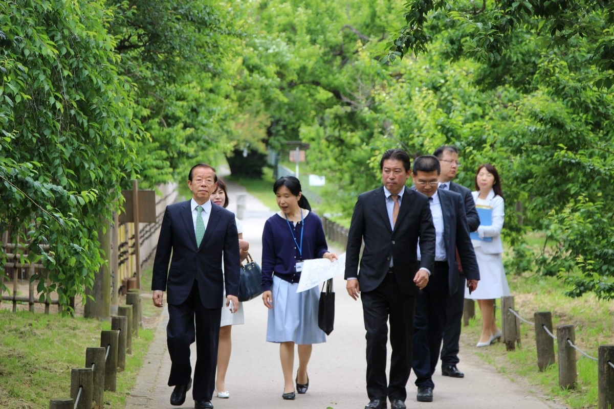 f:id:fukushima-nobuyuki:20210905042047j:plain