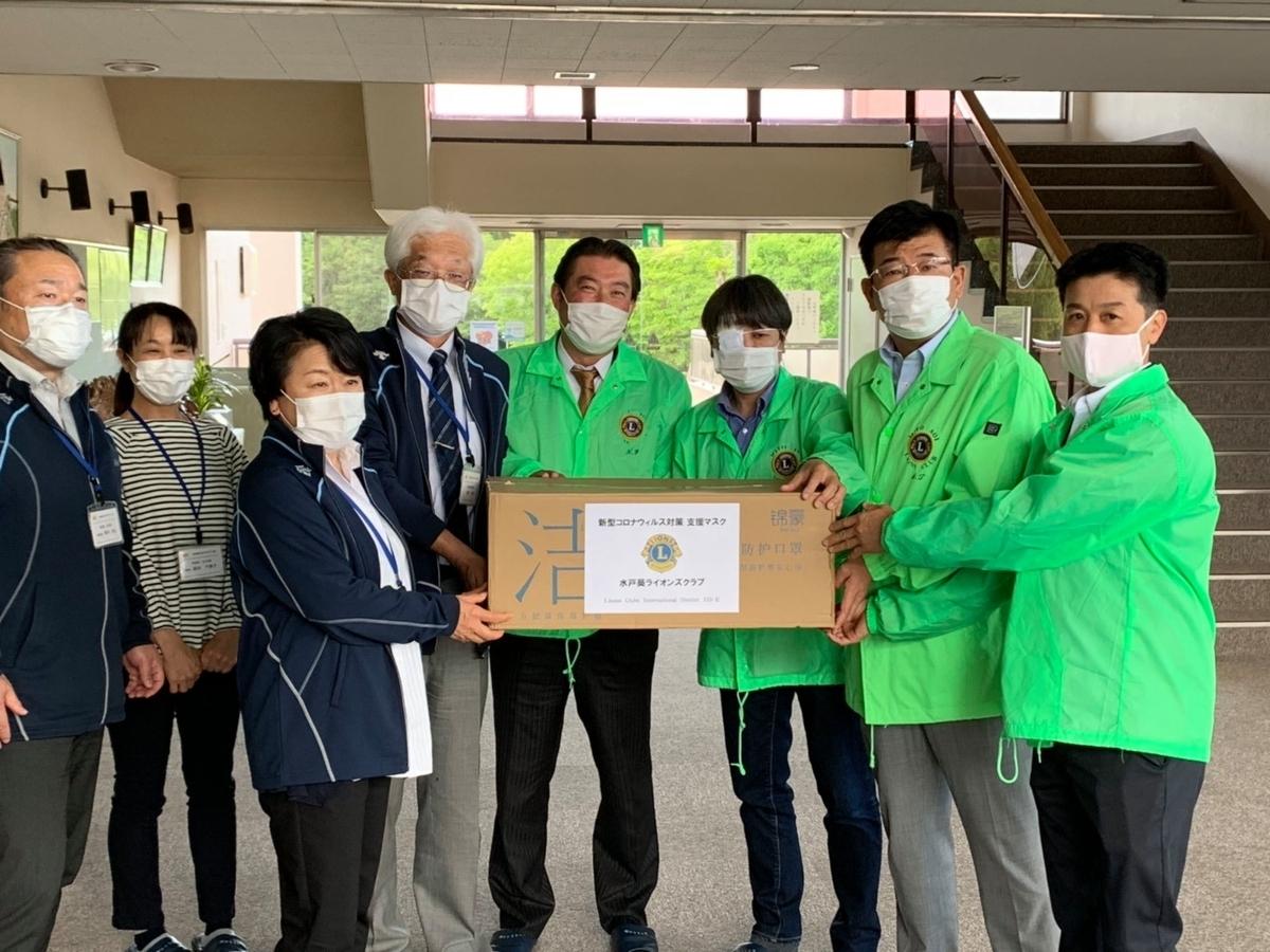 f:id:fukushima-nobuyuki:20210905050709j:plain