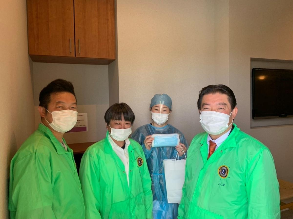 f:id:fukushima-nobuyuki:20210907124100j:plain