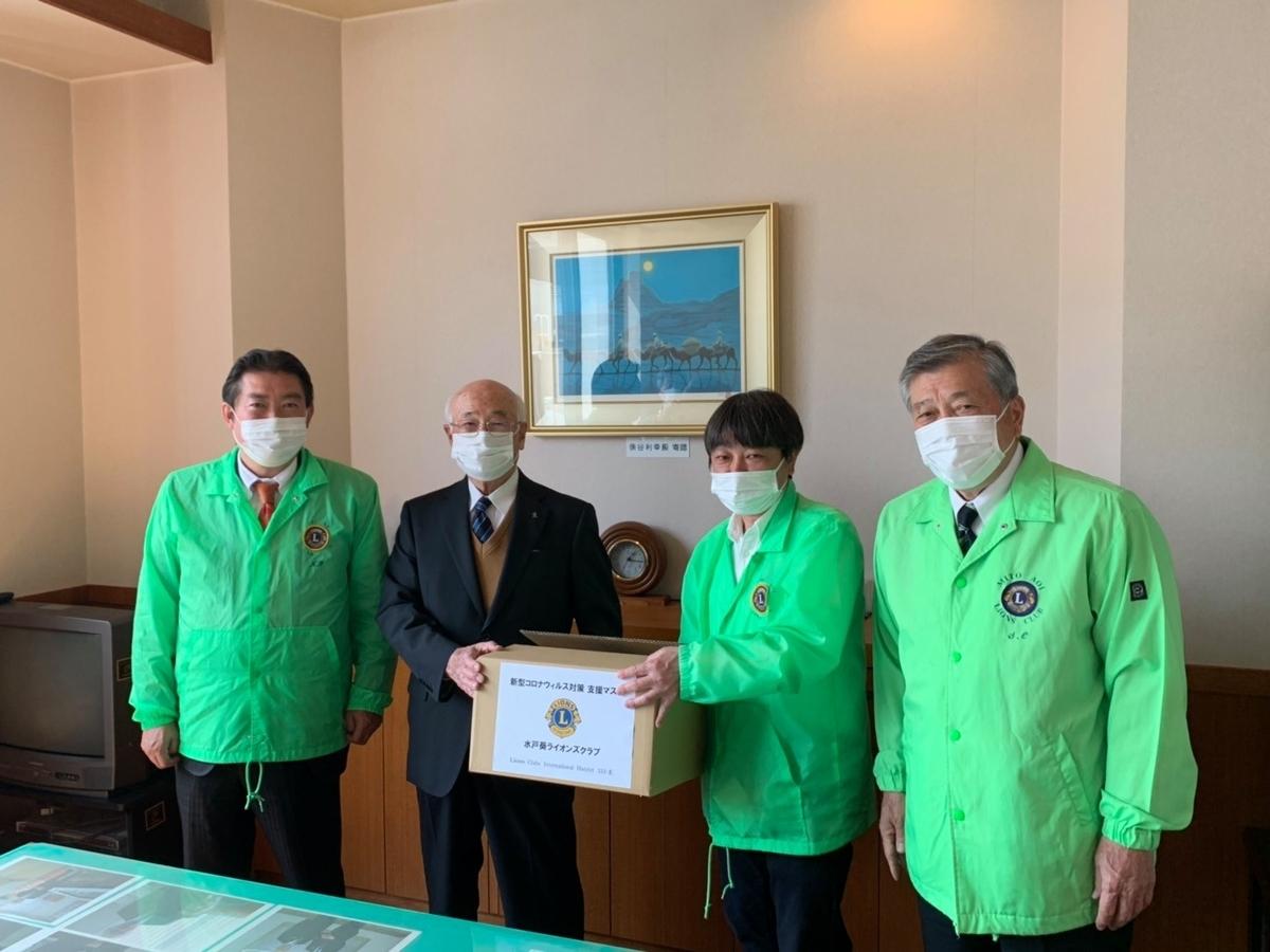f:id:fukushima-nobuyuki:20210907124118j:plain