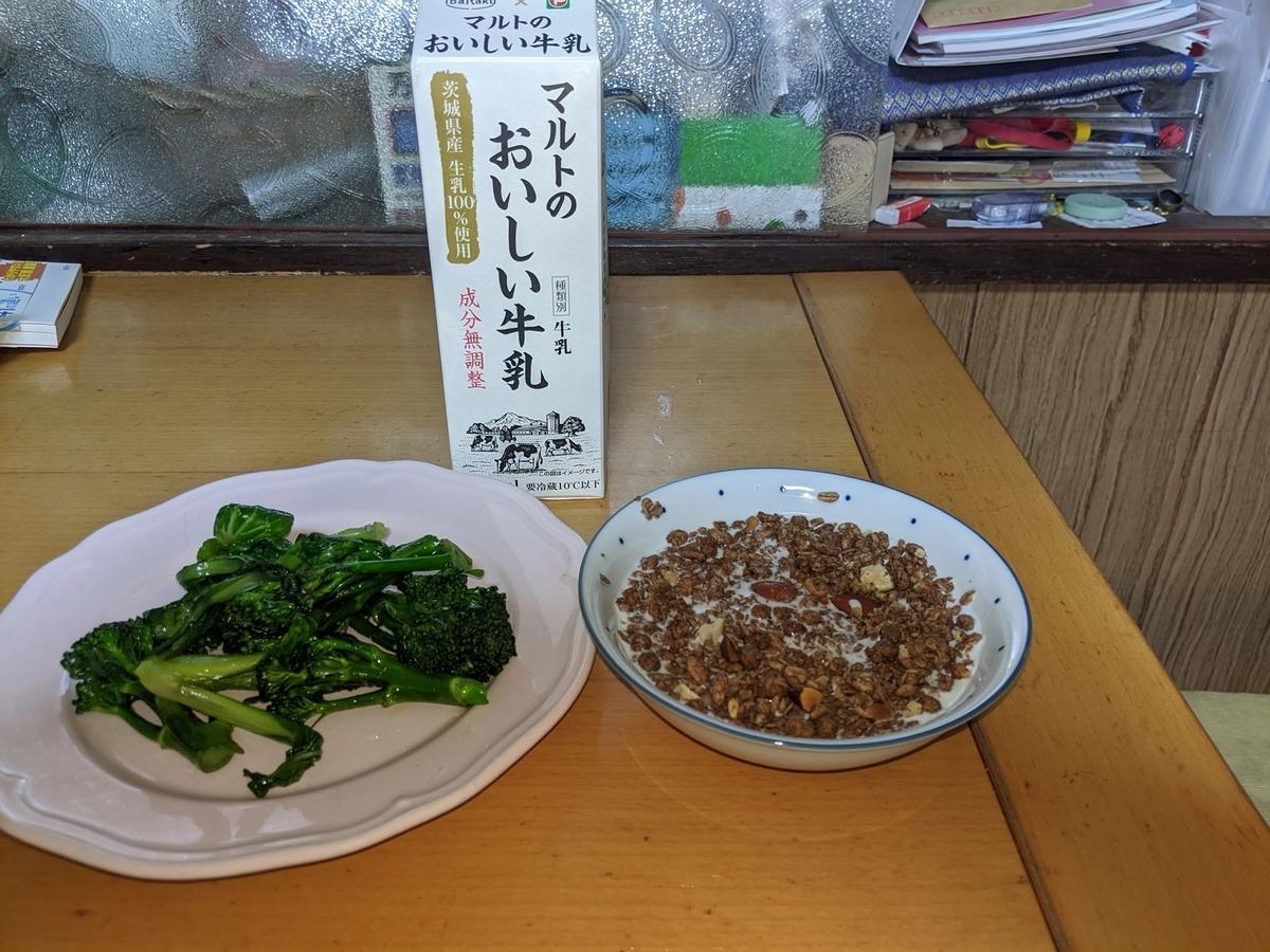 f:id:fukushima-nobuyuki:20210908012807j:plain