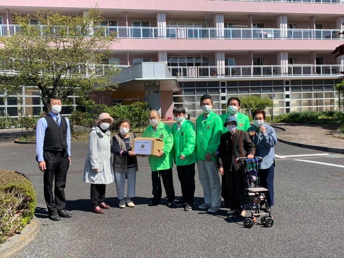 f:id:fukushima-nobuyuki:20210908015225j:plain