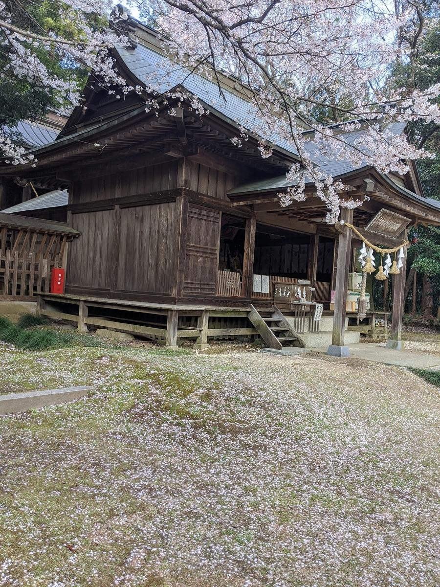 f:id:fukushima-nobuyuki:20210909013624j:plain