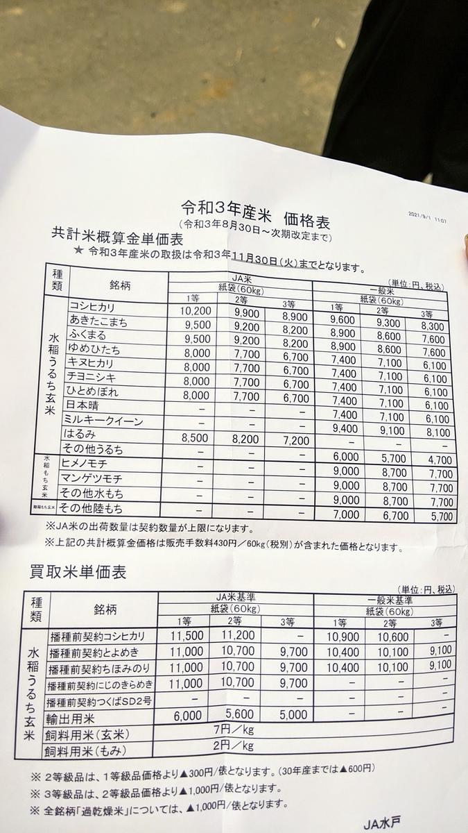 f:id:fukushima-nobuyuki:20210918183757j:plain