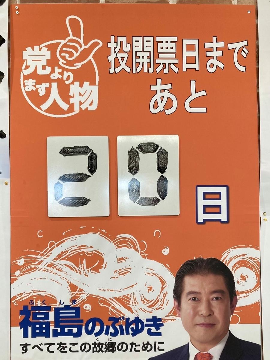 f:id:fukushima-nobuyuki:20211012011036j:plain
