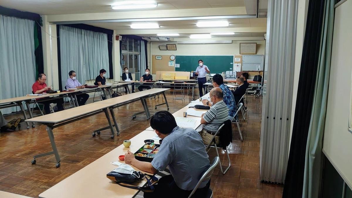 f:id:fukushima-nobuyuki:20211012011659j:plain