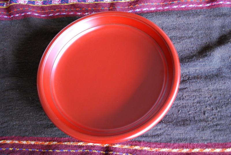 f:id:fukushima-straw:20091012132649j:image
