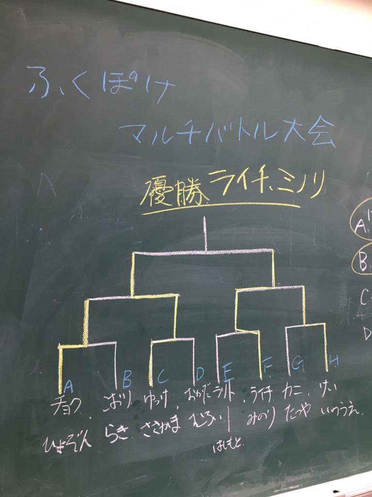 f:id:fukushima_poke:20170426213041j:plain