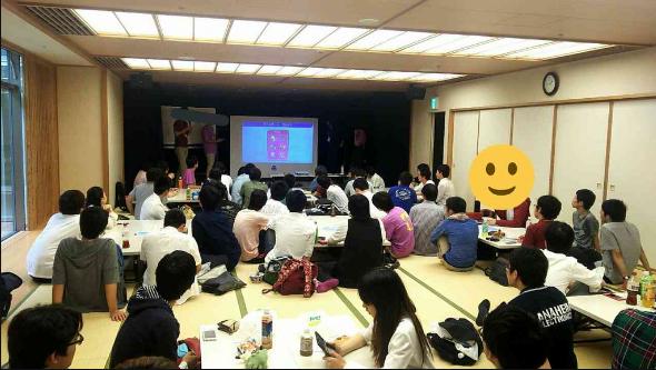 f:id:fukushima_poke:20171007030046p:plain