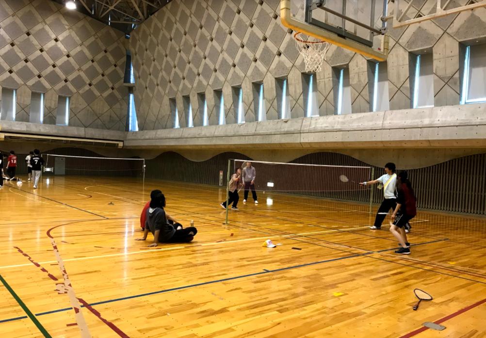 f:id:fukushima_poke:20171102172359p:plain