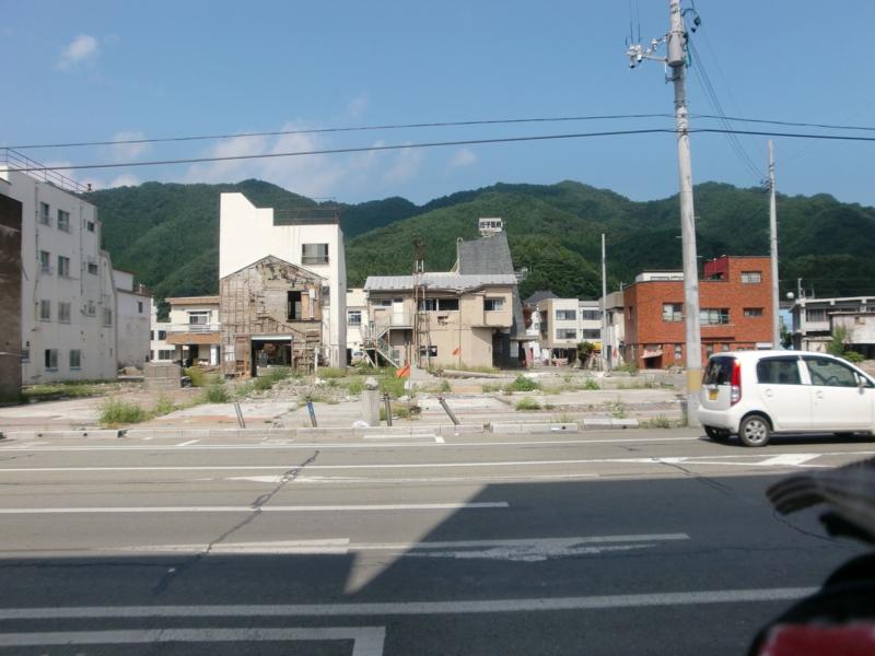 f:id:fukushimatimeline:20140918220111j:plain