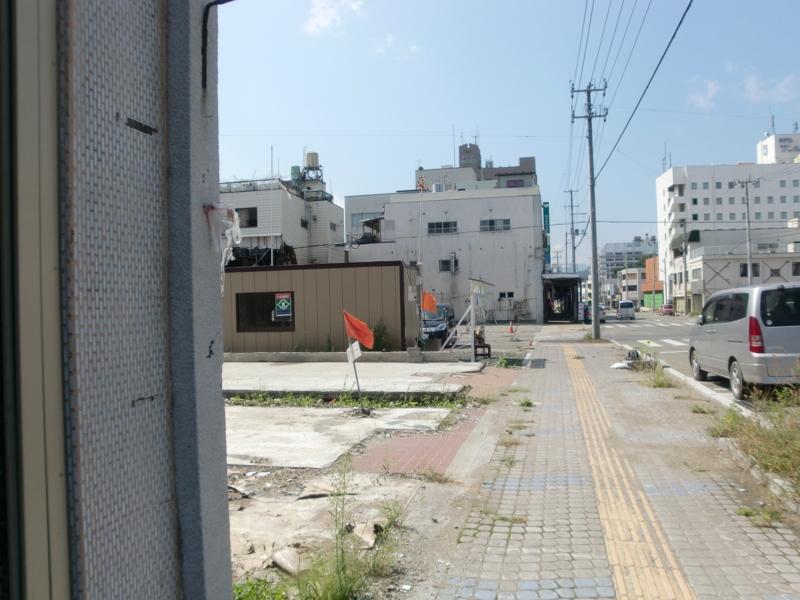 f:id:fukushimatimeline:20140918220154j:plain