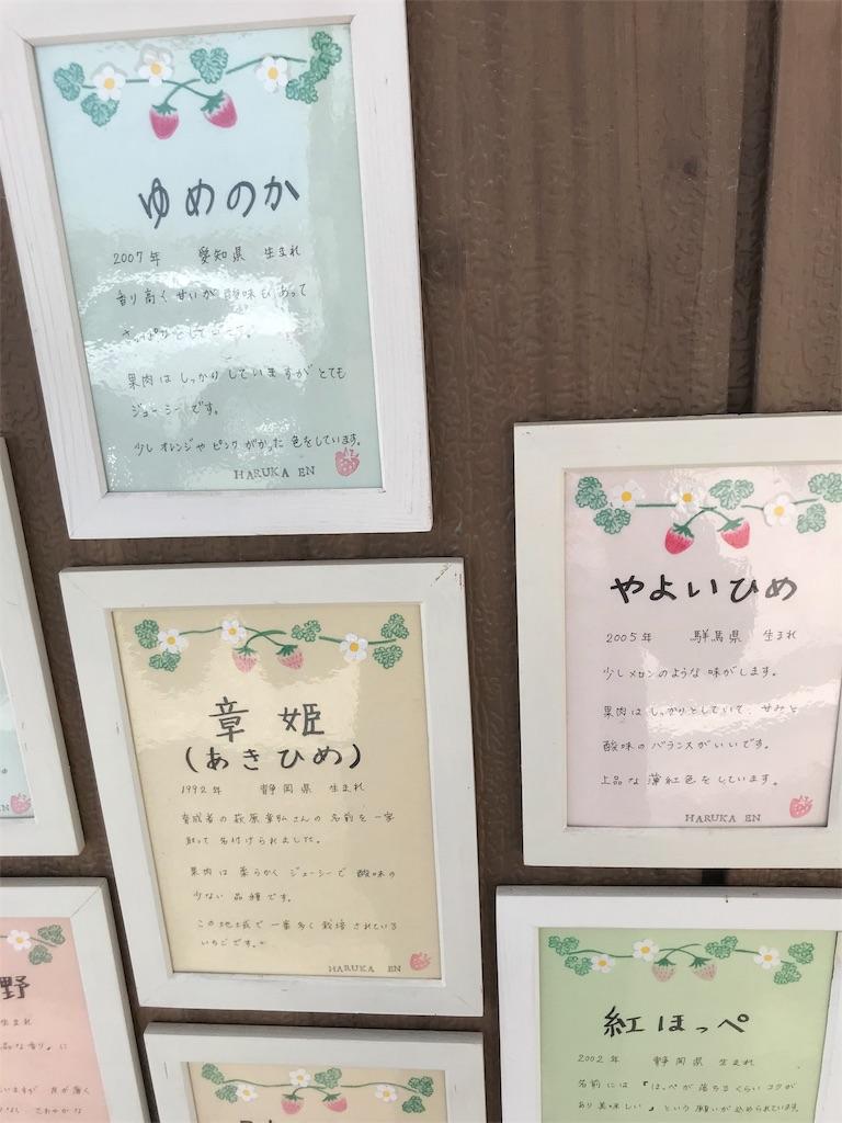 f:id:fukushinome:20180426222200j:image