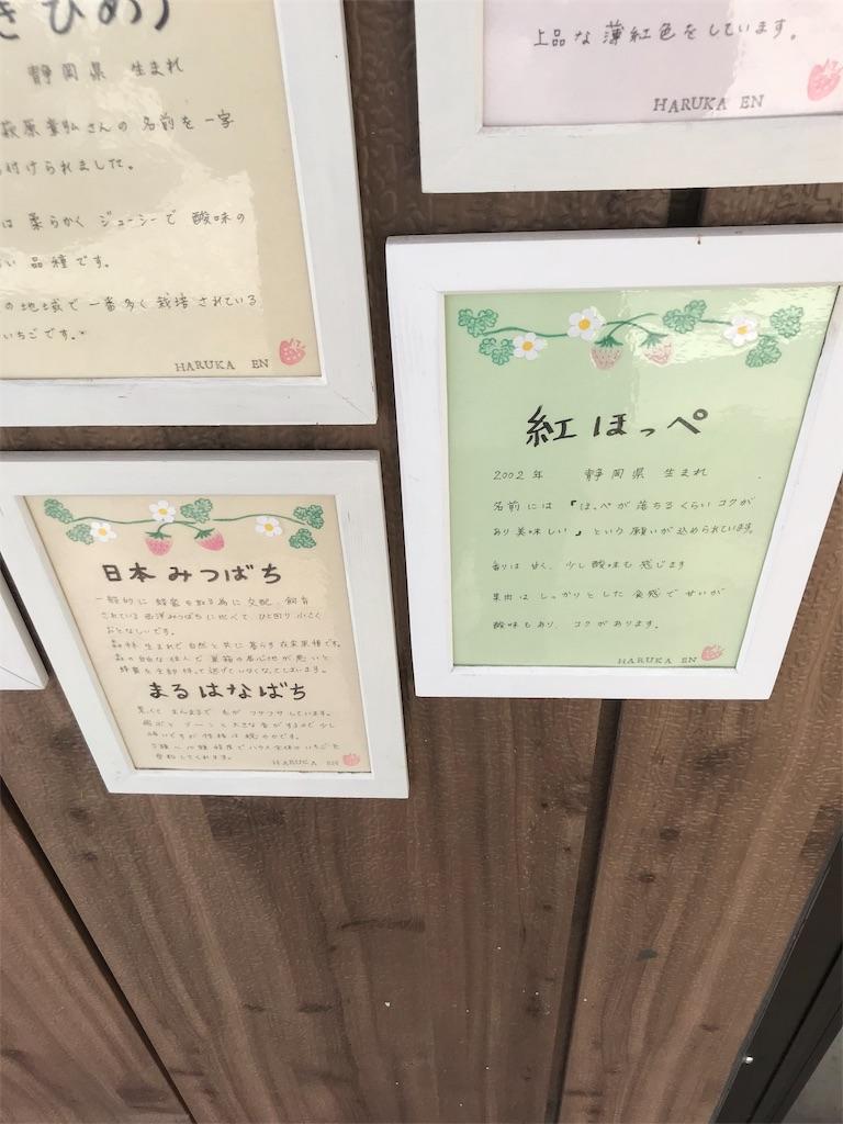 f:id:fukushinome:20180426222205j:image