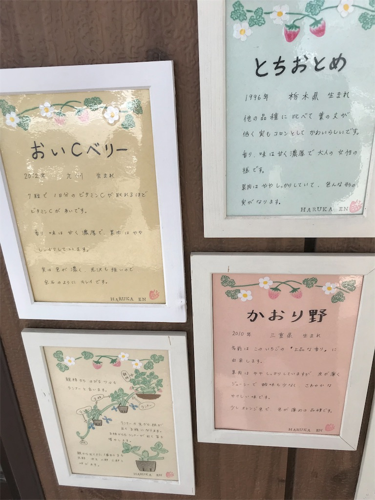 f:id:fukushinome:20180426222208j:image