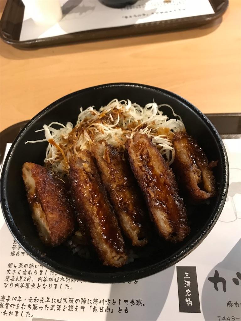 f:id:fukushinome:20180426222452j:image
