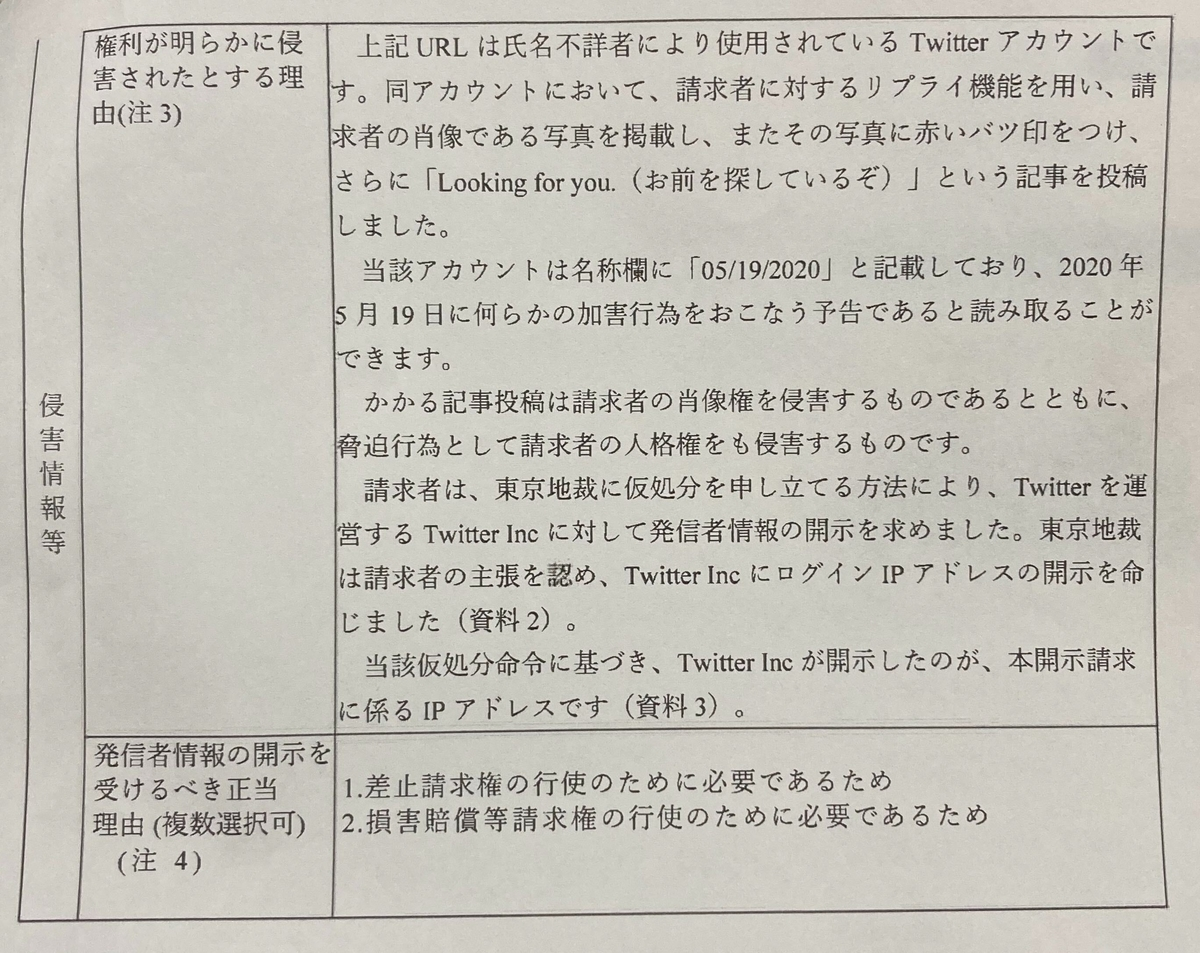 f:id:fukuso_sutaro:20200710181839j:plain