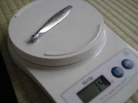 f:id:fukusuke3:20090831152250j:image