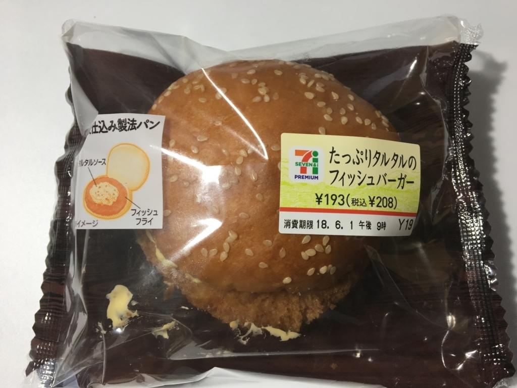 f:id:fukusuke33:20180603081950j:plain