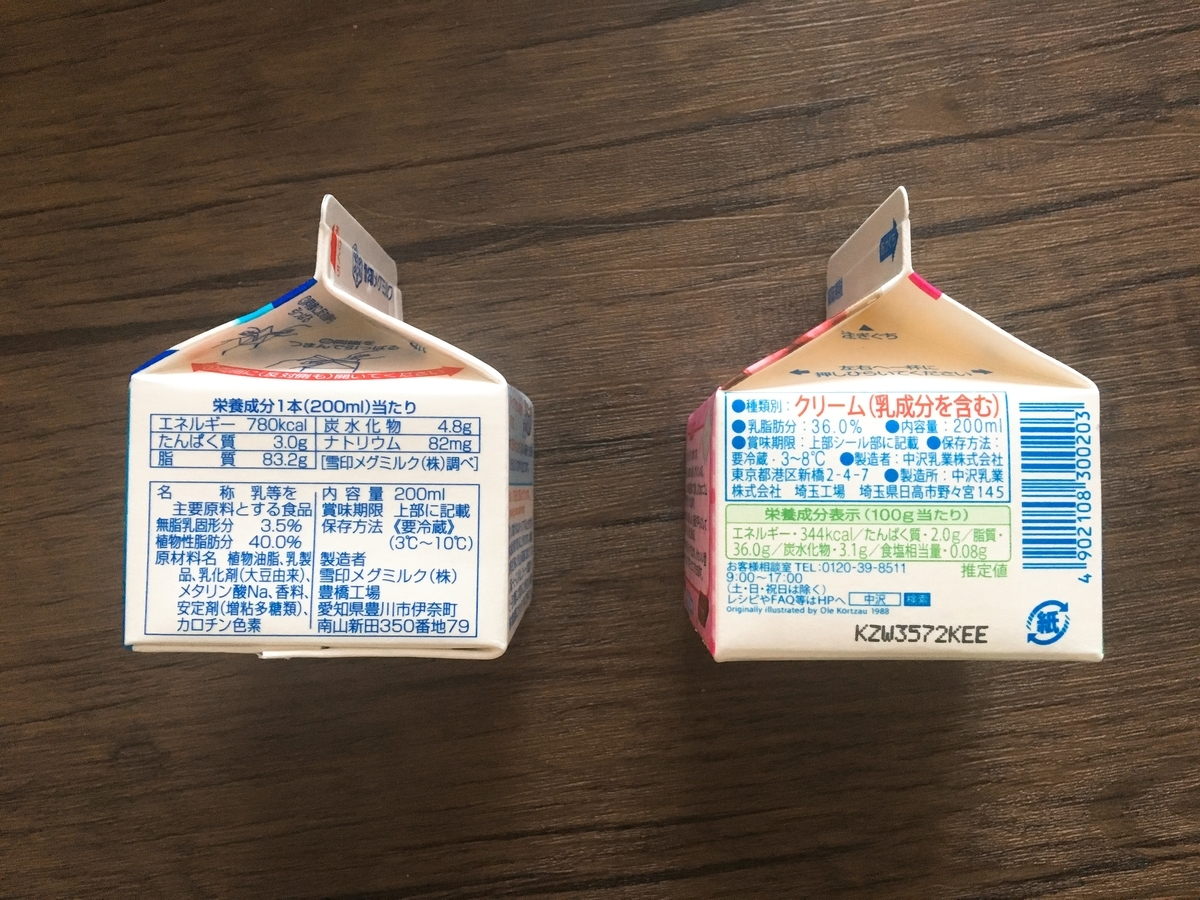 f:id:fukusuke33:20190330154529j:plain