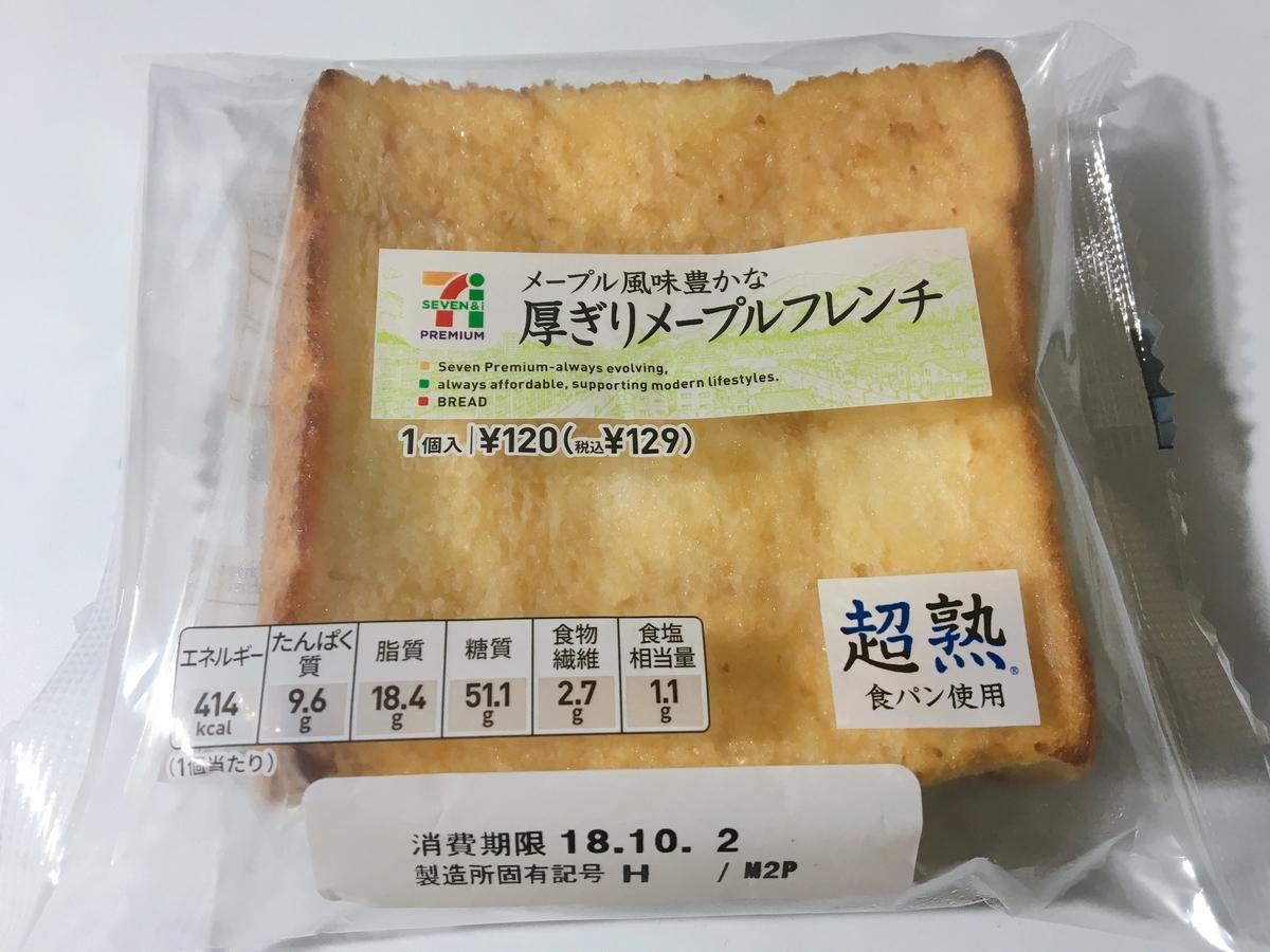 f:id:fukusuke33:20190603201102j:plain