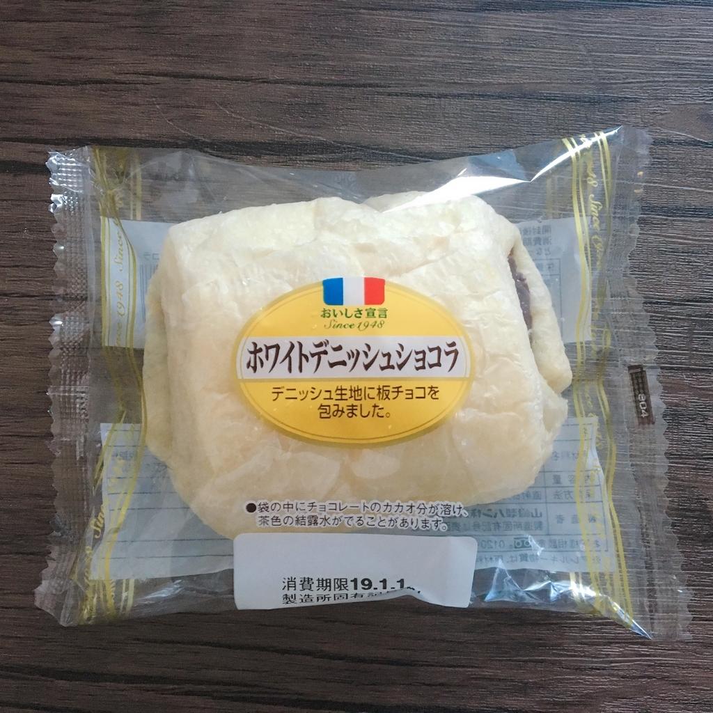 f:id:fukusuke33:20190603201705j:plain
