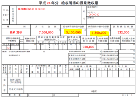 f:id:fukusunosaifu:20180518153115p:plain